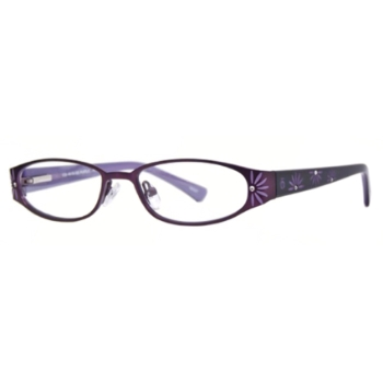 Float-Milan Kids FLT K 30 Eyeglasses
