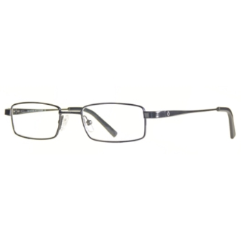 Float-Milan Kids FLT KF 310 Eyeglasses