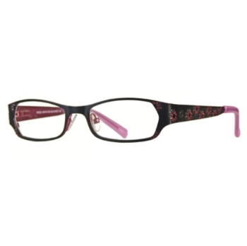 Float-Milan Kids FLT KP 223 Eyeglasses
