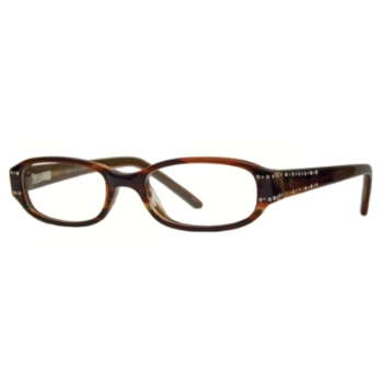 Float-Milan Kids FLT KP 226 Eyeglasses