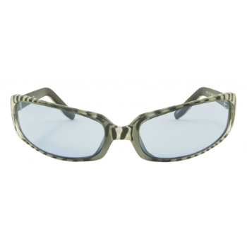 Fly Girls MINI FLY Sunglasses