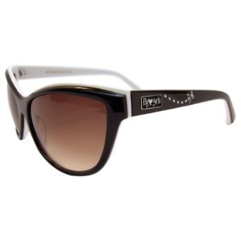 Fly Girls FLY DELIGHT Sunglasses