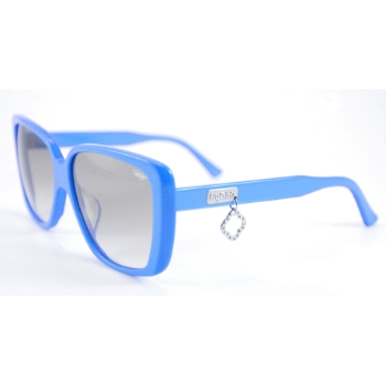 Fly Girls CHARM FLY Sunglasses
