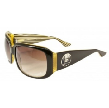 Fly Girls DELUXE FLY Sunglasses