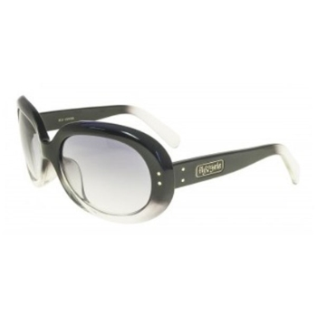 Fly Girls FLY COVER Sunglasses