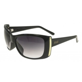 Fly Girls FLY TIPS Sunglasses