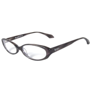 Fly Girls FLY DREAMER Eyeglasses