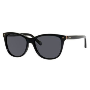 Fossil FOSSIL 1001/P/S Sunglasses