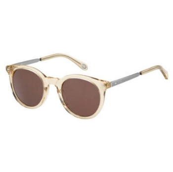 Fossil FOSSIL 2053/S Sunglasses