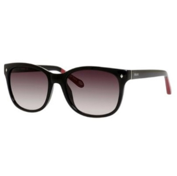 Fossil FOSSIL 3006/S Sunglasses