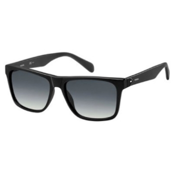 Fossil FOSSIL 3066/S Sunglasses