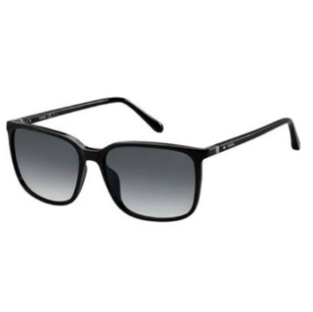 Fossil FOSSIL 3081/S Sunglasses
