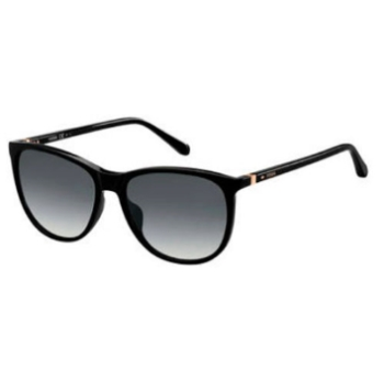Fossil FOSSIL 3082/S Sunglasses