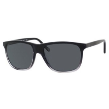 Fossil ARNOLD/S Sunglasses