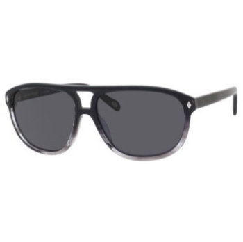 Fossil BRUNO/S Sunglasses