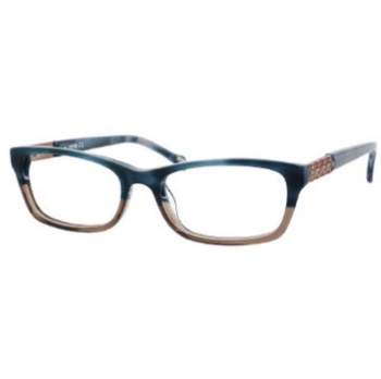 Fossil TIFFANY 1 Eyeglasses