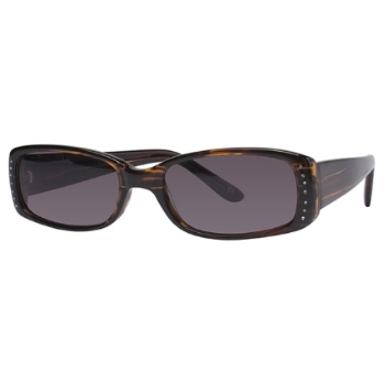 Foxy Pure Sunglasses