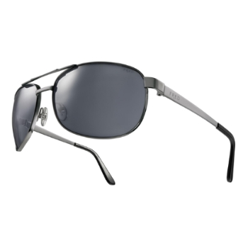 FRED SICILE C2 8216 Sunglasses