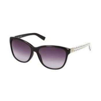 Furla SU 4850 Sunglasses