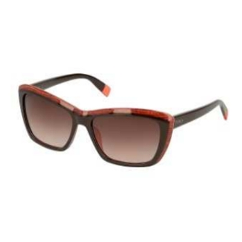 Furla SU 4852 Sunglasses