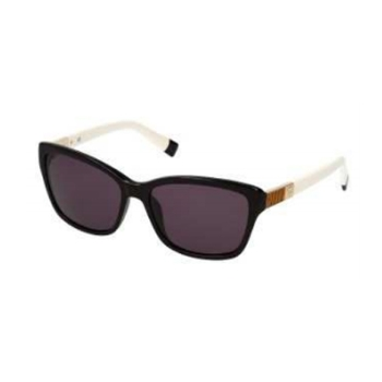 Furla SU 4853 Sunglasses