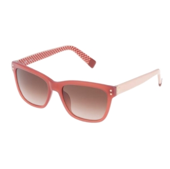 Furla SU 4901 Sunglasses