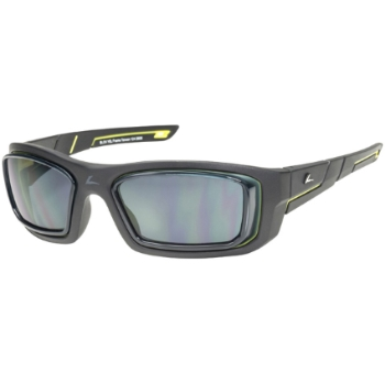Hilco Leader Sports Fusion Sunglasses