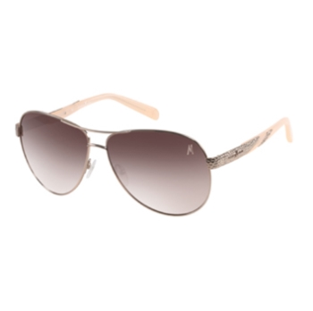 Guess by Marciano GM 697 Sunglasses