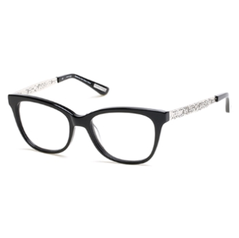 Guess by Marciano GM 268 Eyeglasses