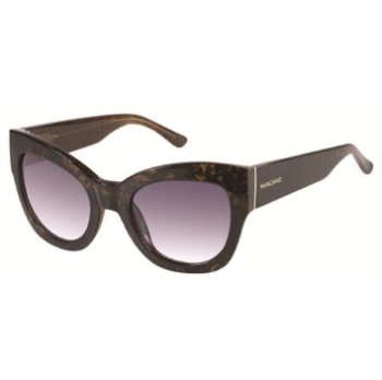 Guess by Marciano GM 716 Sunglasses