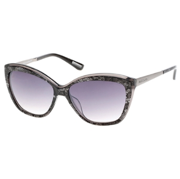 Guess by Marciano GM 738 Sunglasses