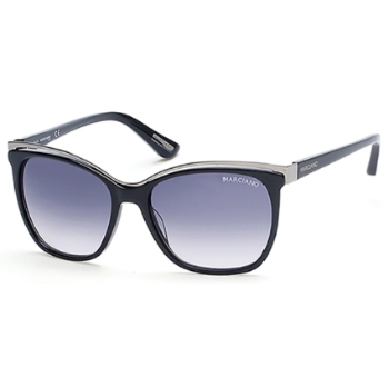 Guess by Marciano GM 745 Sunglasses