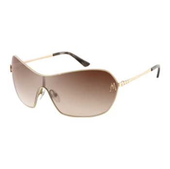 Guess by Marciano GM 628 Sunglasses