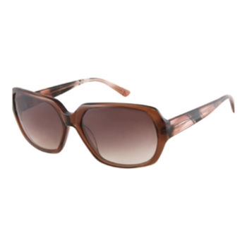 Guess by Marciano GM 629 Sunglasses