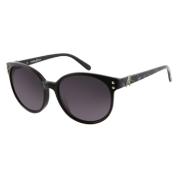Guess by Marciano GM 635 Sunglasses