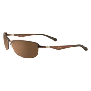 Greg Norman G2006S Sunglasses