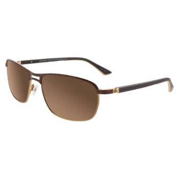 Greg Norman G2015S Sunglasses
