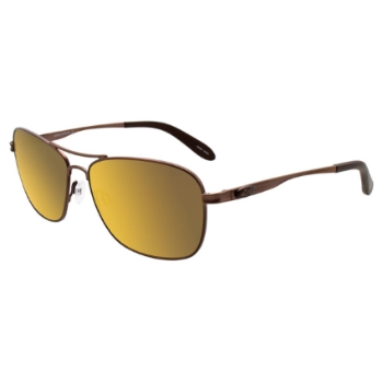 Greg Norman G2016S Sunglasses