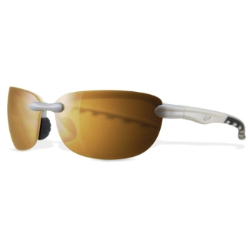 Greg Norman G4011 Sunglasses