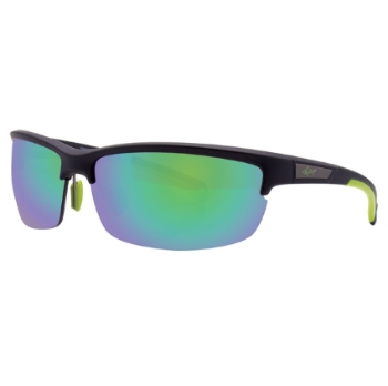 Greg Norman G4028 Sunglasses