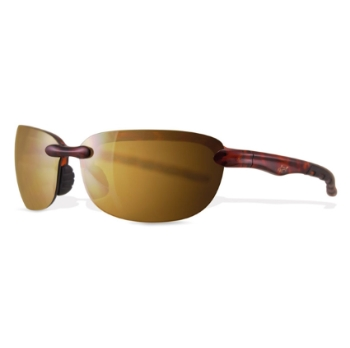Greg Norman G4411 Sunglasses