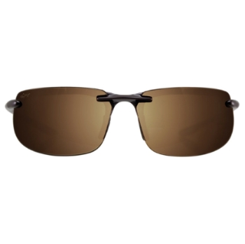 Greg Norman G4612 Sunglasses