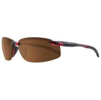 Greg Norman G4618 Sunglasses