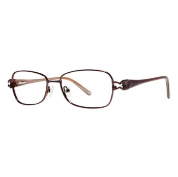Genevieve Kate Eyeglasses
