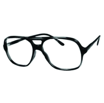 Gallery Nick Eyeglasses