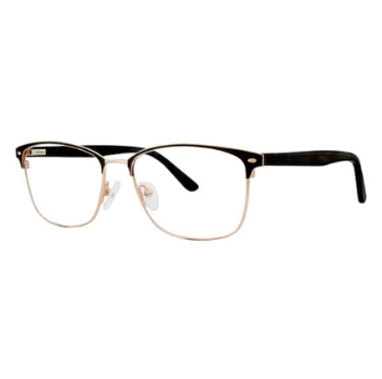 Genevieve Boutique Plus GB+ Beautiful Eyeglasses