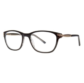 Genevieve Boutique Plus GB+ Electrifying Eyeglasses
