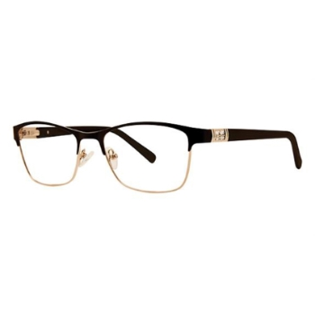 Genevieve Boutique Plus GB+ Opulent Eyeglasses