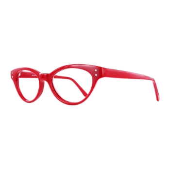 Geek Eyewear GEEK CAT 03 Eyeglasses