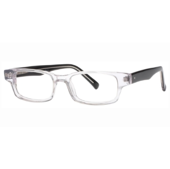 Genius by EyeQ G500 Eyeglasses